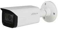 HAC-HFW2241T-Z-POC    |  DAHUA  -   Cámara bullet StarLight   -  PoC  -  1080P  -  Smart IR 80 metros