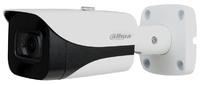 HAC-HFW2802E-A    |  DAHUA  -   Cámara compacta  StarLight  4 en 1  -  8 Megapixel  -  Smart IR 30 metros