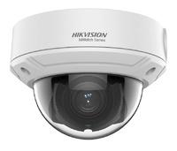 HWI-D620H-Z  |  HIKVISION  -   Cámara IP  -  2 Megapixel  -  Lente motorizada  - Leds IR 30 metros