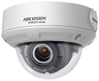 HWI-D640H-Z  |  HIKVISION  -   Cámara de seguridad IP  -  4 Megapixel  -  Lente motorizada  - Leds IR 30 metros