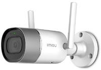 IPC-G26P-IMOU  |  IMOU  -  Cámara IP Compacta  -  1080P  -  Lente fija -  Wifi  -  Leds IR 30 metros