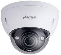 IPC-HDBW5231E-ZE-HDMI     DAHUA  -    Cámara IP StarLight   -  2 Megapixel  -  Óptica motorizada  -  Leds IR 50 metros
