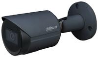 IPC-HFW2431S-S-S2-DG  |  DAHUA  -   Cámara compacta IP  StarLight  -  4 Megapixel  -  Óptica fija Gran Angular  -  Leds IR 30 metros