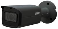 IPC-HFW2431T-ZS-DG   |  DAHUA  -  Cámara Vigilancia IP StarLight   -   4 Megapixel  -  Lente motorizada
