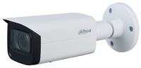 IPC-HFW2531T-ZS     DAHUA  -  Cámara compacta IP StarLight  -  5 Megapixel  -  Lente motorizada  -  Leds IR 60 metros