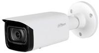 IPC-HFW5442T-ASE-NI     DAHUA  -   Cámara compacta IP  StarLight  -  4 Megapixel  -  Óptica fija  -  Inteligencia Artifical
