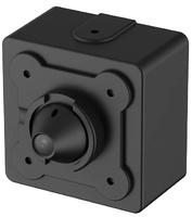 IPC-HUM8431-L4  |  DAHUA  -  Mini cámara IP  -  4 Megapixel  -  Lente fija  Gran Angular