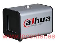 JQ-D70Z     DAHUA  -   Cámara Termográfica  Blackbody    Medición de temperatura corporal a tiempo real     Precisión ±0.2ºC