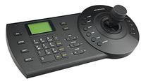 KBD1000  |  DAHUA  -  Teclado  PTZ para CCTV (JoyStick 3D) - (RJ45, RS232, RS485, USB)