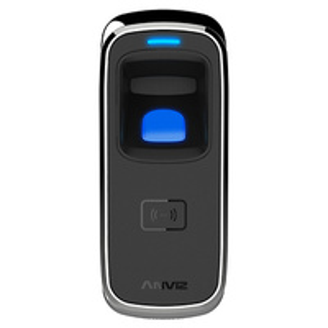 Lector Biométrico  -  M5