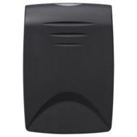 Lector RFID / MF para control de accesos X-SECURITY -  Apto para instalación exterior