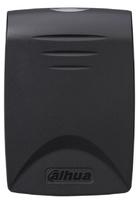 Lector RFID Mifare para control de accesos Dahua -  Apto para instalación exterior