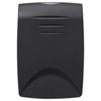 Lector RFID Mifare para control de accesos X-SECURITY -  Apto para instalación exterior