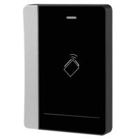 Lector biométrico Safire  -  (Acceso por tarjeta EM)  -  Apto para instalación interior