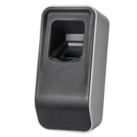 Lector biométrico  Safire  -  Para Grabación de huellas