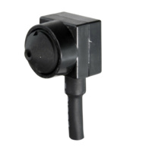 Minicámara 4 en 1   -  Resolución 1080P  -  Lente fija 2,5 mm