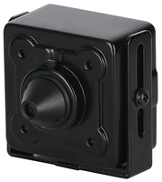 Minicámara StarLight 4 en 1   -  Resolución 1080P  -  Lente fija Gran Angular