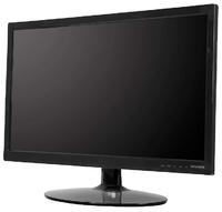 Monitor Led Hyundai de 22""