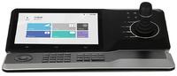 NKB5000-F  |  DAHUA  -  Conexión RS485 / RS422 / RJ45