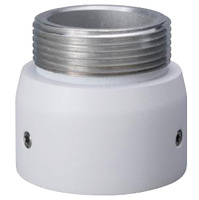 PFA110  |  DAHUA  -  Adaptador a rosca para domos motorizados