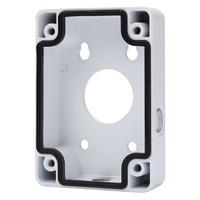 PFA120   |  DAHUA  -   Caja de conexiones para domos motorizados