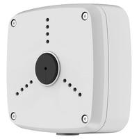 PFA122  |  DAHUA  -  Caja de conexiones para Cámaras