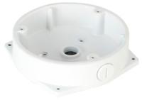 PFA132-E  |  DAHUA  -  Caja de conexiones para domos fisheye