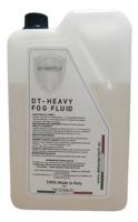 Recarga de líquido para Generador de niebla Defendertech  -  5 Litros