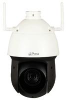 SD49225T-HN-W  |  DAHUA  -  Cámara IP  PTZ  -  Wifi -  2 Megapixel  -  Zomm 12x  -  Leds IR 100 metros