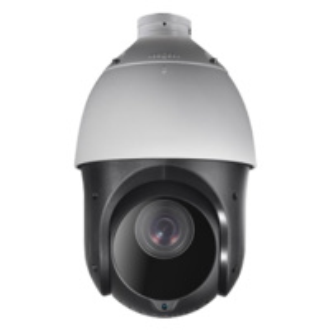 SF-IPSD6015UIWH-4P |  SAFIRE  -   Domo motorizado IP   -  4 Megapixel  -  Zoom 15x  -  Leds IR 100 metros