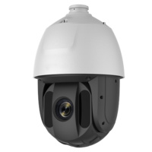 SF-IPSD8232IWHA-4P  |  SAFIRE  -  Domo motorizado IP  |  Ultra Low Light  |  4 Megapixel  |  Zoom 32x  |  Leds IR 150 metros