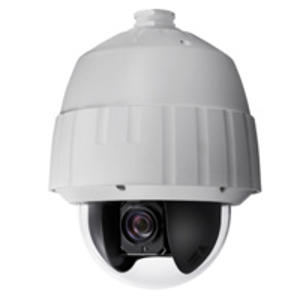 SF-SD7025W-F4N1   |  SAFIRE  -   Domo motorizado 4 en 1  -  Zoom 25x  -  1080P  -  WDR