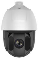 SF-SD8232W-2P4N1   |  SAFIRE  -    Domo motorizado 4 en 1  -  1080P  -  Zoom 32x  -  Leds IR 150 metros