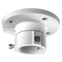 Soporte a Techo para domos motorizados Hikvision / Safire