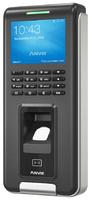 T60 PRO  |  ANVIZ   -  Terminal de control de Presencia y Accesos