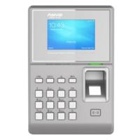 Terminal de Control de Presencia y Acceso  - ANVIZ