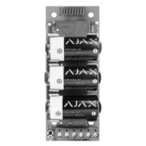 Transmisor vía radio Inalámbrico 868 MHz   -  AJAX