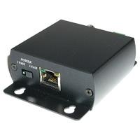 Transmisor/Receptor de Video & Alimentación [TTP111VPC]