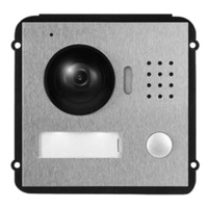 VTO2000A-C  |  DAHUA  -  Placa modular de videoportero IP para exterior