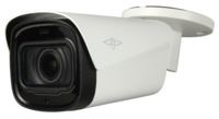 XS-B828ZWA-8P4N1   |  X-SECURITY -   Cámara  de vigilancia 4 en 1 -  8 Megapixel  -  Lente motorizada  -  Leds IR 60 metros  -  Micrófono