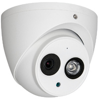 XS-DM885SA-F4N1  |  X-SECURITY  -  Cámara vigilancia tipo domo 1080P  -  Leds IR 50 metros