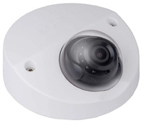 XS-IPD909SWHA-4U  |  XS-SECURITY  -   Cámara IP de interior  |  4 Megapixel  |  Onvif  |  PoE  | Leds IR 50 metros  |  Micrófono integrado