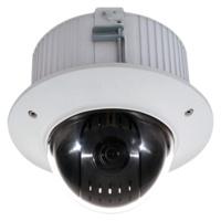 XS-IPSD72C12-2   |  X-SECURITY  -   Cámara IP PTZ  -  2 Megapixel  -  Zoom 12X  -  Onvif