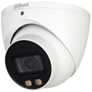 XS-T987CW-2P4N1-LED   |  X-SECURITY  -   Cámara domo StarLight 4 en 1  |  2 Megapixel  -  Lente motorizada  Leds IR 40 metros